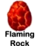 Flaming rock egg.png