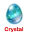 Crystal egg.png