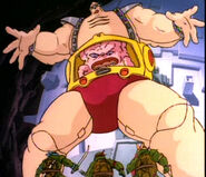 Krang287