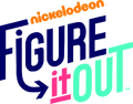 728px-Figure It Out 2012.svg