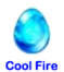 Cool fire egg.png