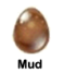 Mud egg.png