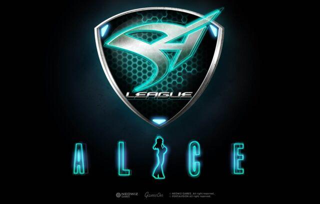 Fichier: Season4 Alice.jpg