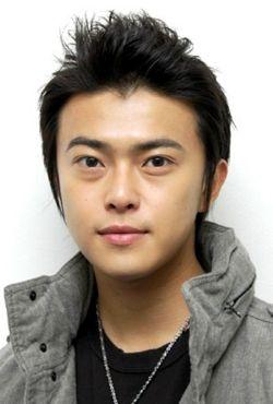 Katsuji Ryo wiki
