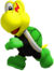 KennyKoopa3DArtwork