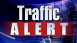 WPVI-TV's Channel 6 Action News' Traffic Alert Video Open From 2012