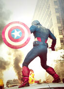 Captain-America-the-avengers-500