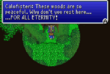 FFV calofisteri appears