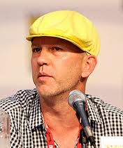 Ryanmurphy