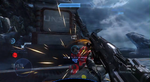 Halo4shottykill