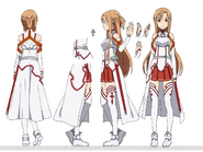 Asuna ACD 1