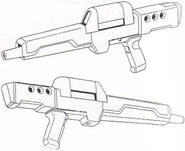 Zmt-s28s-beamrifle