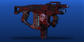 ME3 Blood Pack Punisher Smg.png