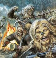 200px-Wookiee warrior dance