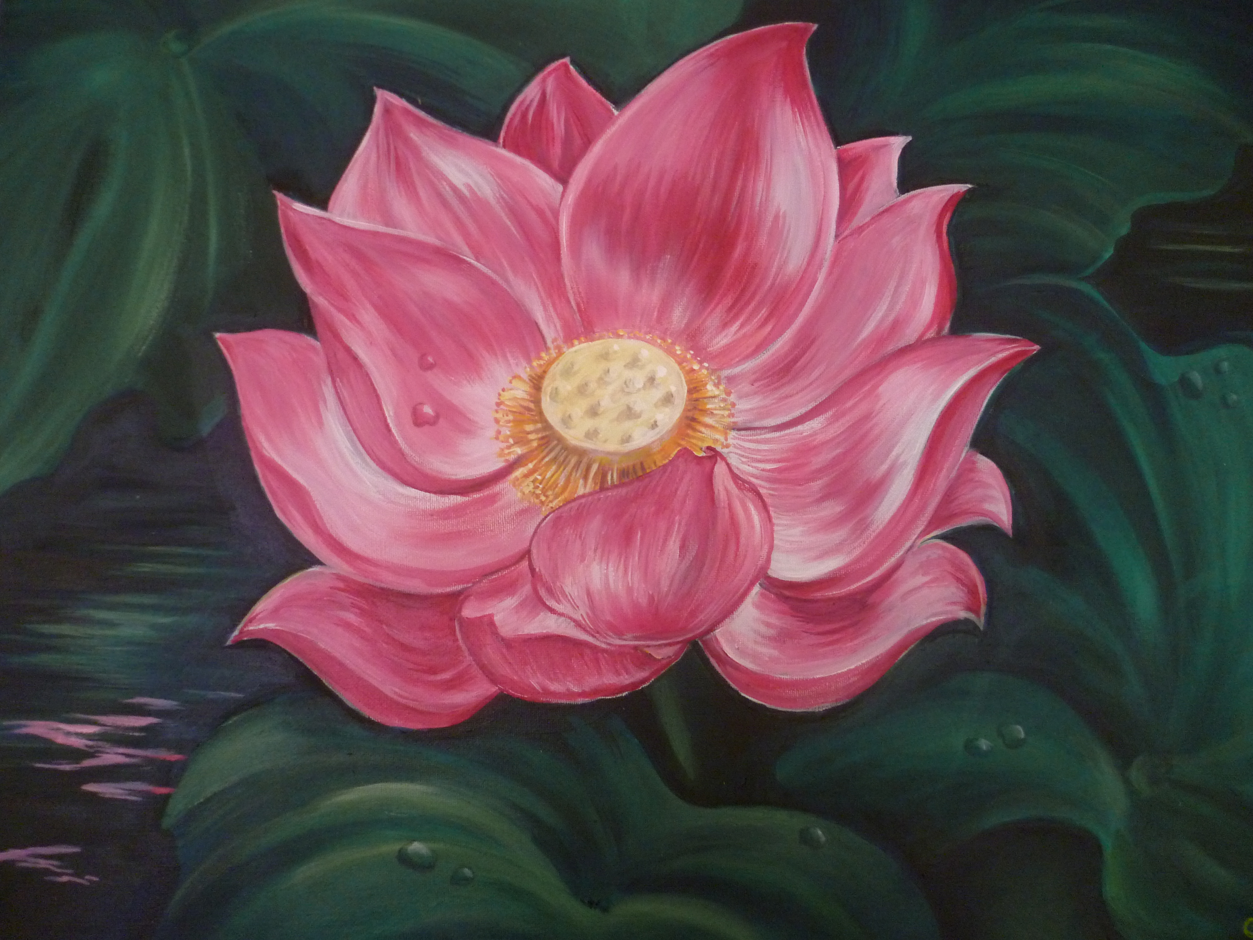 What Is A Lotus Flower In Greek Mythology Flowers Gallery