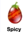Spicy egg.png