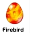 Firebird egg.png