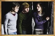 Harry-Potter-1-postcard