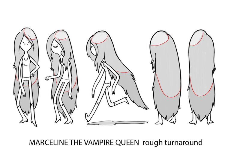 Emma wiggle colouring pages page 2 office girls wallpaper for Marceline coloring pages