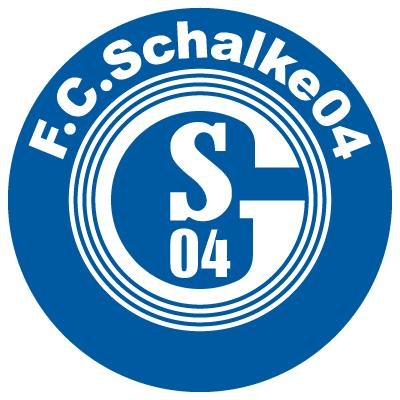 sc freiburg mainz
