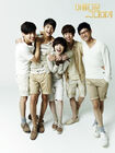 To The Beautiful You 0009