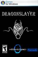 DragonSlayerPC