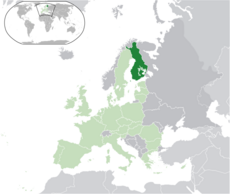 EU-Finland.svg