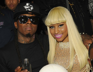 Wayne-nicki6
