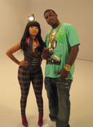 Gucci-nicki5