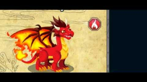 dragon city egg guide wiki image search results