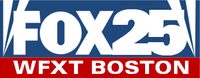 WFXT 1994