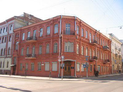 http://images1.wikia.nocookie.net/__cb20120812094229/vampirediaries/ru/images/9/91/Marksa5_goskontrol5607_m0603.jpeg