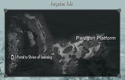 ParagonPlatformMapLocation