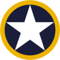 Roundel of the Kingdom of Texas.png
