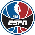 ESPN On ABC-TV's ESPN On NBA Video Open From Late 2011