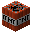Industrial TNT