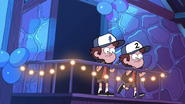 S1e7 tyrone and dipper hear wendy