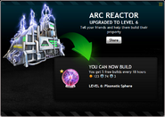 ArcReactorLevel6