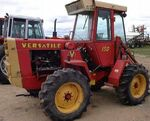 Versatile 150 Bi-Directional - 1978
