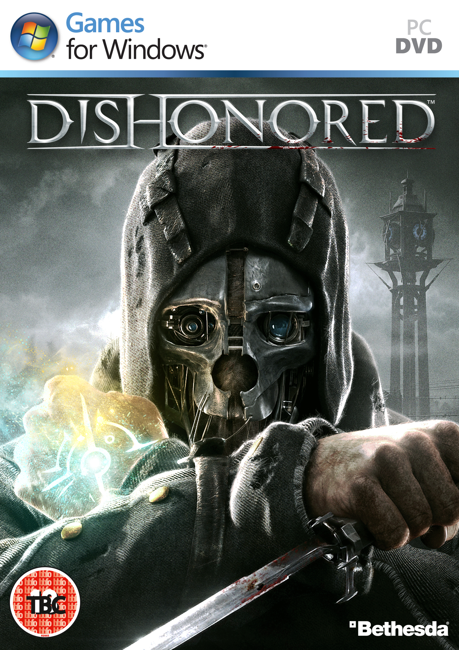 http://images1.wikia.nocookie.net/__cb20120814181317/dishonoredvideogame/images/e/e9/Dishonored-pc.jpg