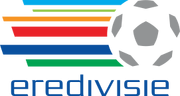 Eredivisie logo