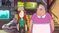 S1e6 wendy and soos