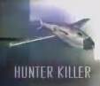 Hunter Killer Drone BOII