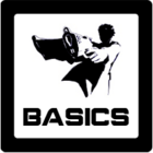 Basixs.png