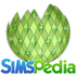 Polish sims wiki logo