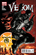 Venom Vol 2 23