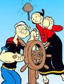 Olive oyl and popeye-5349.jpg