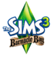 Barnacle Bay Logo