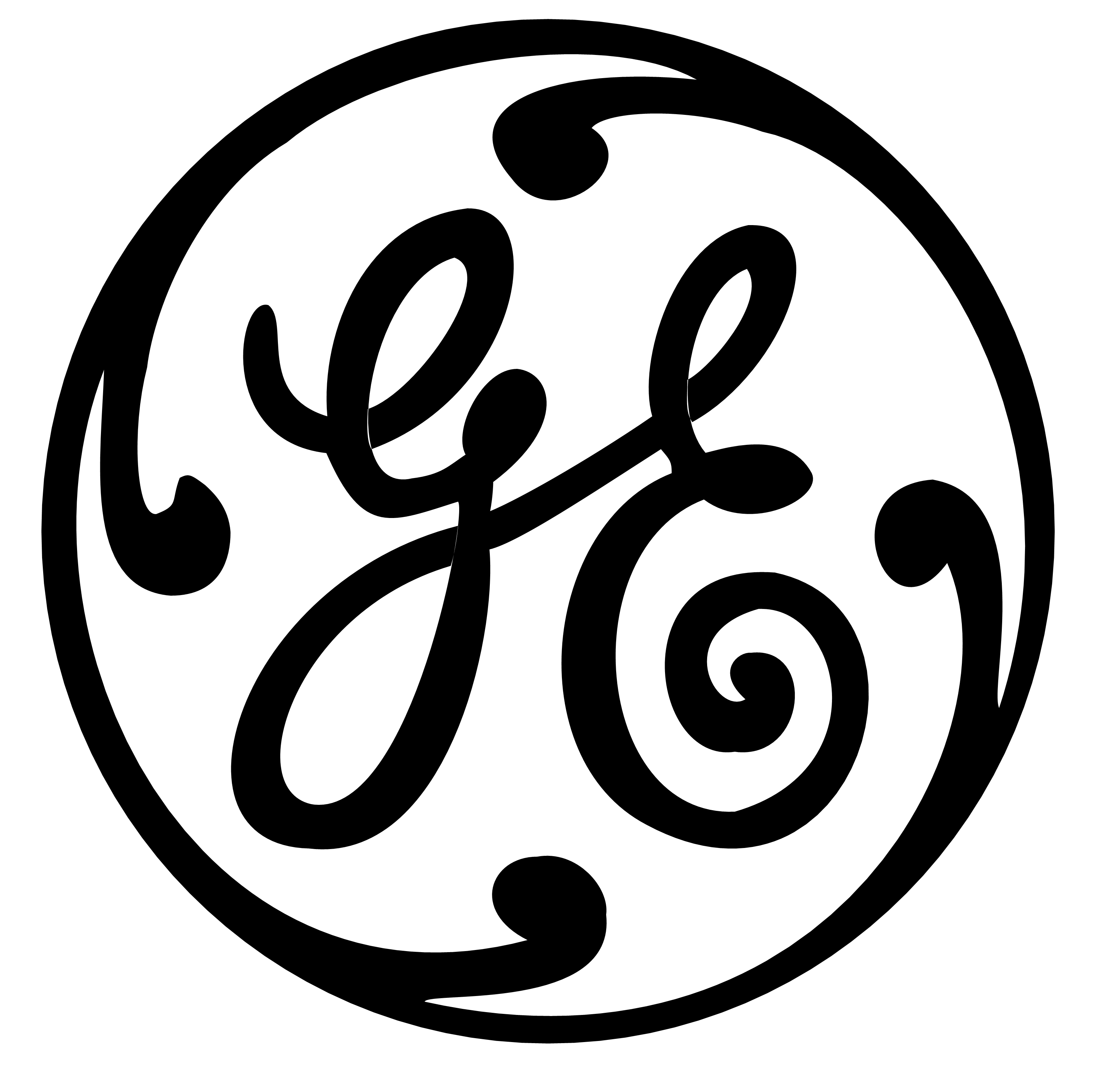 general electric General electric co plans to move its corporate headquarters to boston from connecticut this summer, ending a fierce competition among several states to lure one of the nation's largest companies.