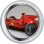 Ferrari F1 Racer